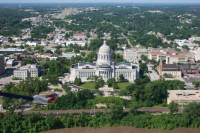 Jefferson City to Become New Home of Manufacturing Facility | KBIA