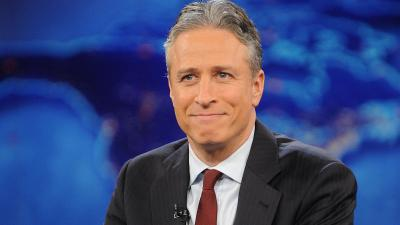 Jon Stewart On His 'Daily Show' Run: 'It So Far Exceeded ...