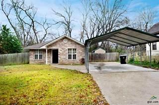 Cheap Houses for Sale in Tyler, TX - 57 Homes under 200k ...