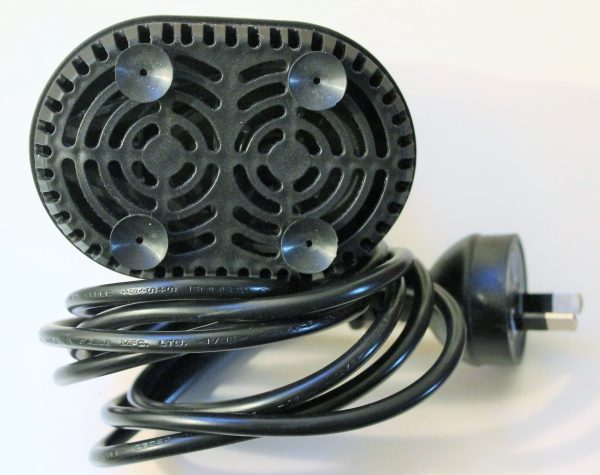 Aquaponics Waterpump 20W