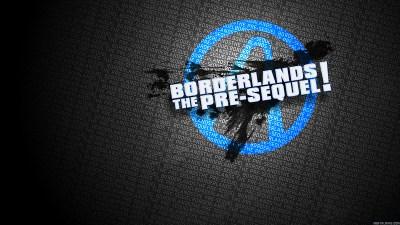 Borderlands the Pre Sequel Wallpaper - MentalMars