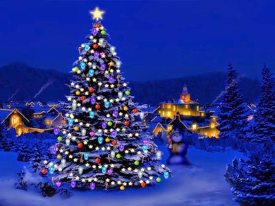 christmas wallpaper | Merry Christmas 2015- Wishes, Quotes, Cards, Songs and Images