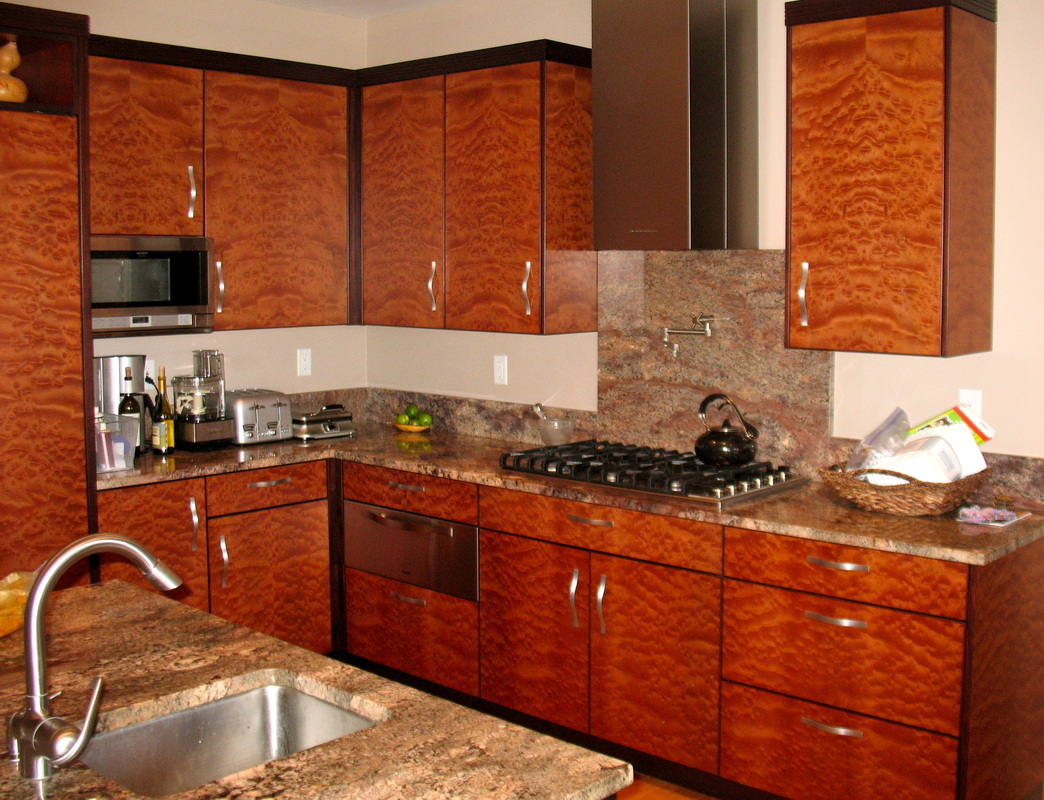 european style kitchen cabinets european kitchen cabinets Frameless European Style Kitchen Cabinets