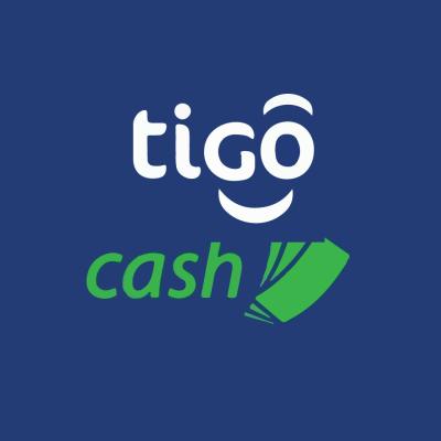 Tigo Cash: How to Register, Send and Withdraw Money and ...
