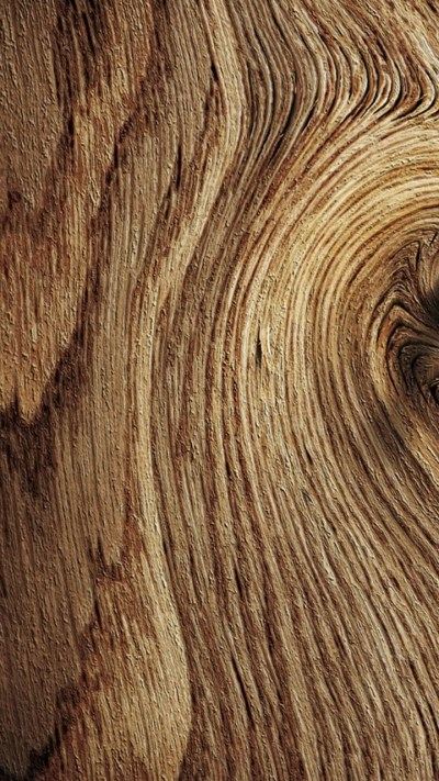 Wood Backgrounds IPhone (42 Wallpapers) – HD Wallpapers