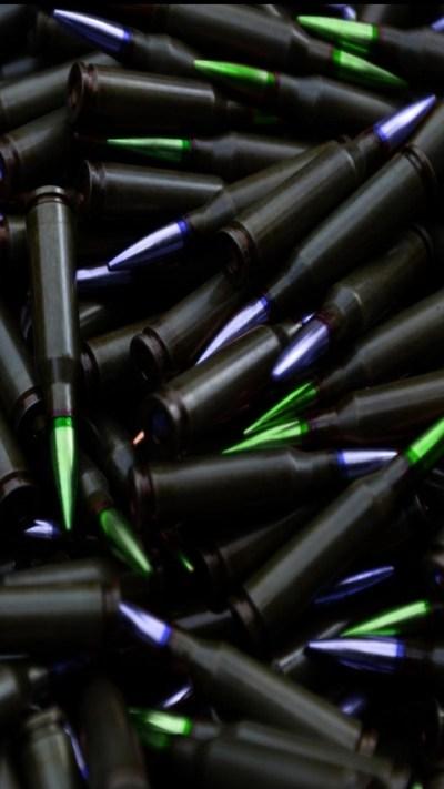 Bullet Hd Wallpapers For Mobile | Amatwallpaper.org