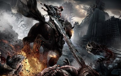 cool wallpapers images photos download : Cool Gaming Wallpapers