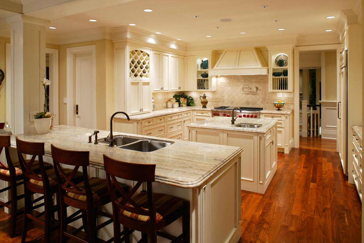 mhkb kitchen remodeling companies Kitchen Remodeling