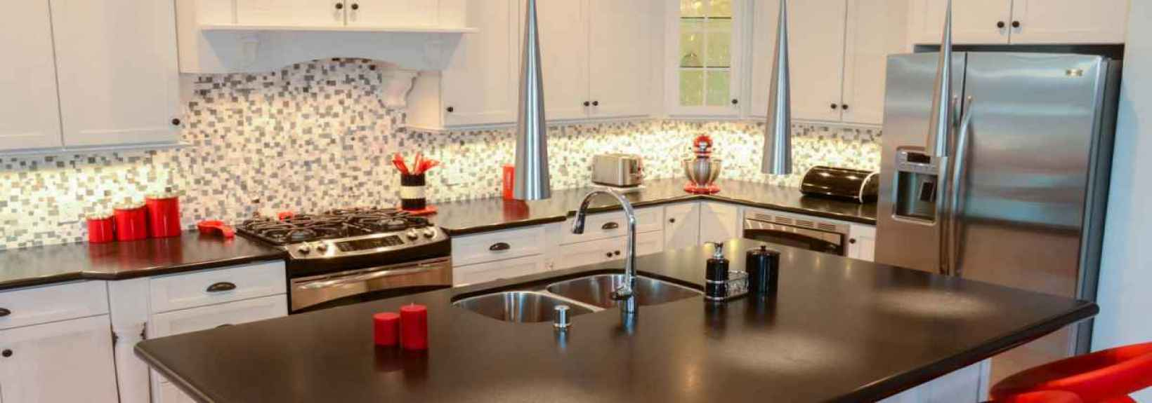 kitchen remodeling san diego kitchen remodel san diego In addition to the careful planning of space light and color to make small spaces feel larger and large spaces feel cozy MHS Works collaborates with you