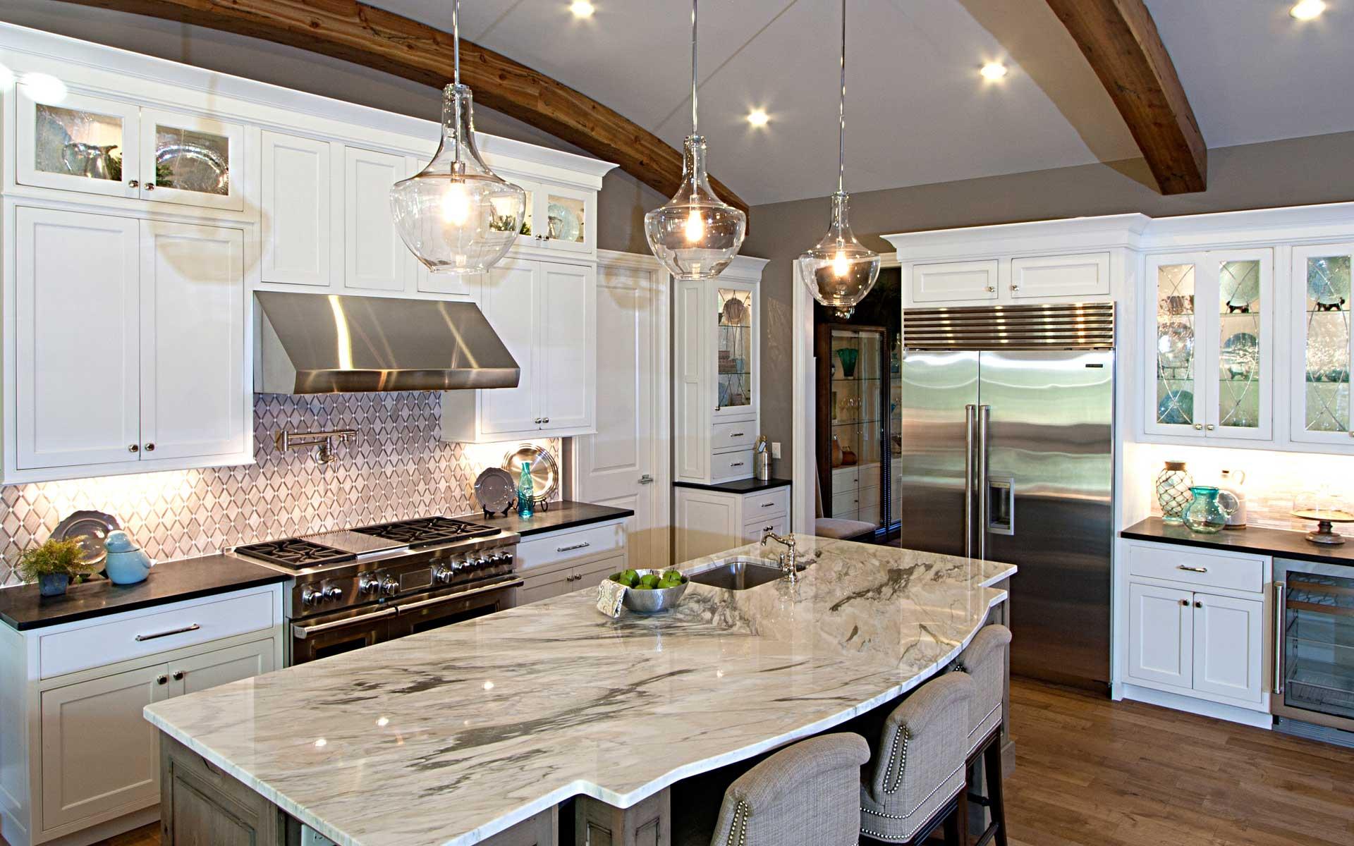 cincykitchens kitchen remodel cincinnati Serving the Greater Cincinnati area