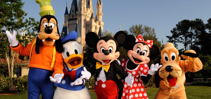 Free Quote: 2019 Walt Disney World Vacation Packages - MickeyBlog com