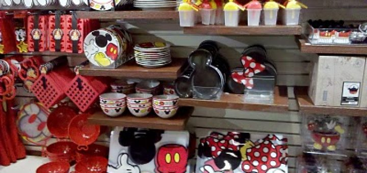 The Best Disney Kitchen Gear To Inspire Healthy Eating