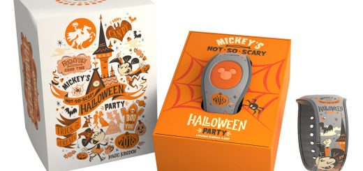 Halloween Party Merchandise