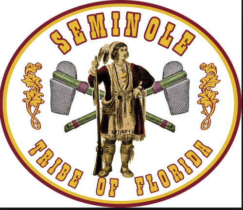 Seminole Tribe