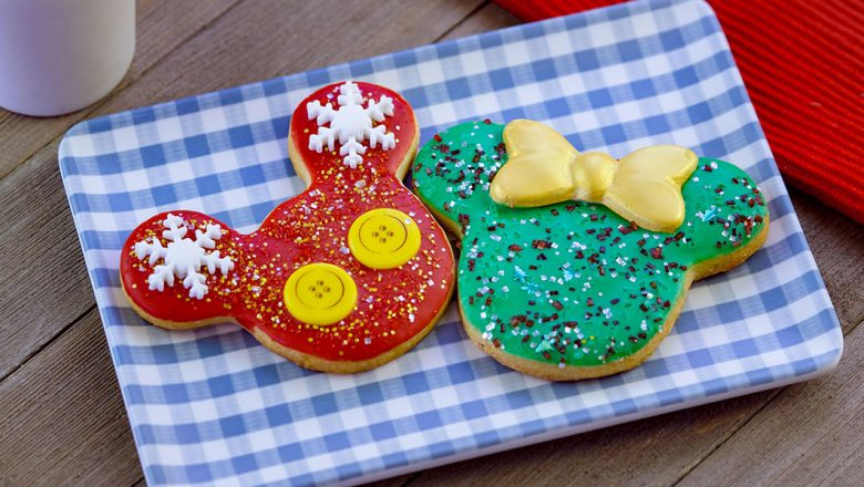 How To Disney Fy Your Holiday Meals Mickeyblog Com