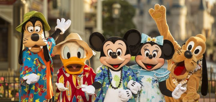 BREAKING NEWS: Summer 2019 Disney World Discounts Have Arrived
