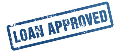 Pre-Approval vs. Pre-Qualification - What Is the Difference?