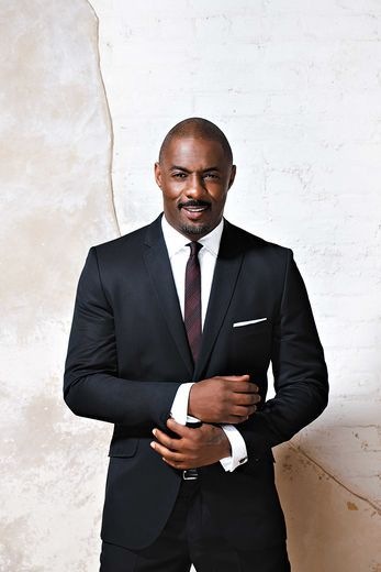 Open Letter to Idris Elba: Why Are You Stalking Me? | Mind of Malaka