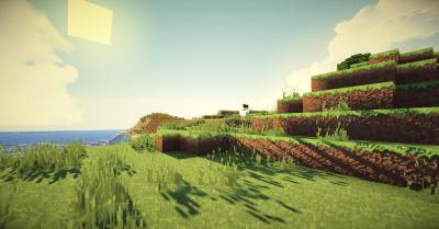 Best Minecraft Wallpapers Summer 2015 – Minecraft Wallpapers