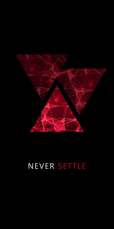 OnePlus 5T - Wallpaper - OnePlus Forums