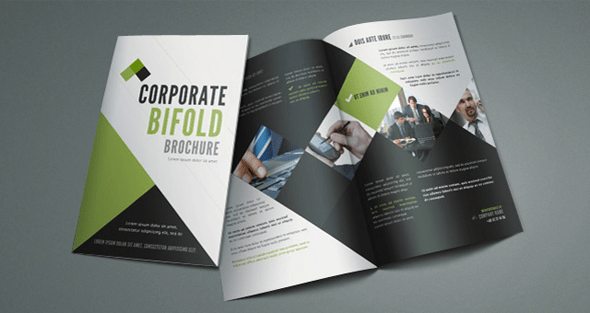 23 A4 Brochure Mockups Free Psd Download 26 August 2015 on Behance http   freepikpsd com 23 a4 brochure mockups free psd  download 26 august 2015