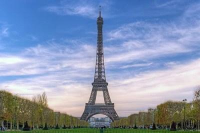 10 lugares para visitar en Francia - Mi Viaje