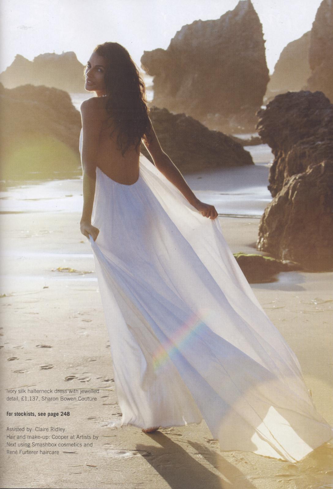 backless wedding dresses backless wedding dresses Ivory