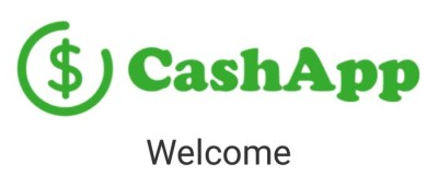 Can You Really Make Money With The CashApp App?