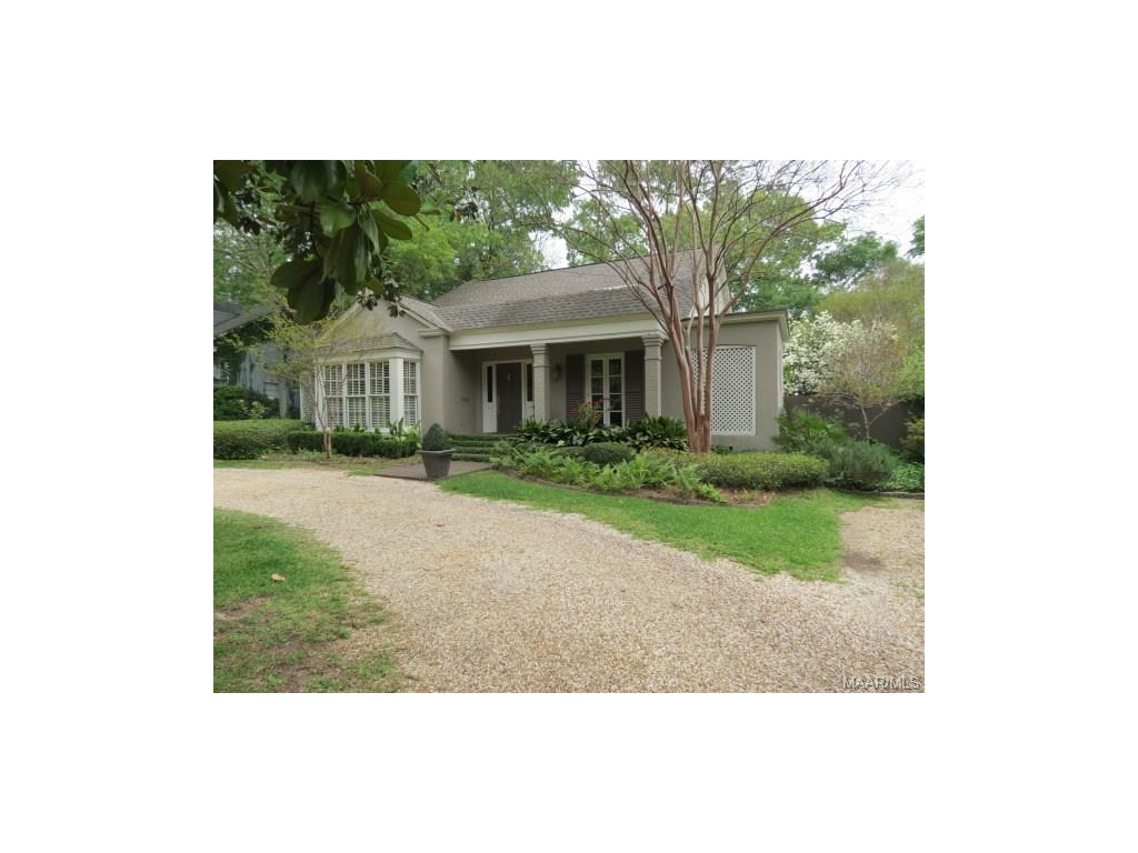 edgewood real estate and homes for sale kitchen remodeling montgomery al Southview Avenue Montgomery AL