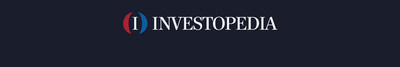 Investopedia harnesses Sailthru's audience data and email personalization capabilities to ...