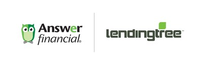 LendingTree Launches Insurance Comparison Platform Powered by Answer Financial