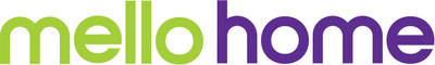 loanDepot Pioneers Next Era of Fintech by Expanding mello Brand into New Real Estate & Home ...