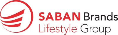 Saban Brands Announces Newly Formed Saban Brands Lifestyle ...
