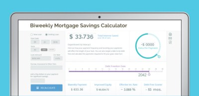 AutoPayPlus Redefines the Crowded Online Mortgage Calculator Space | Business Wire