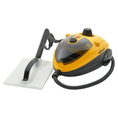 Wagner On-Demand 915 Power Wallpaper Steamer at Lowes.com