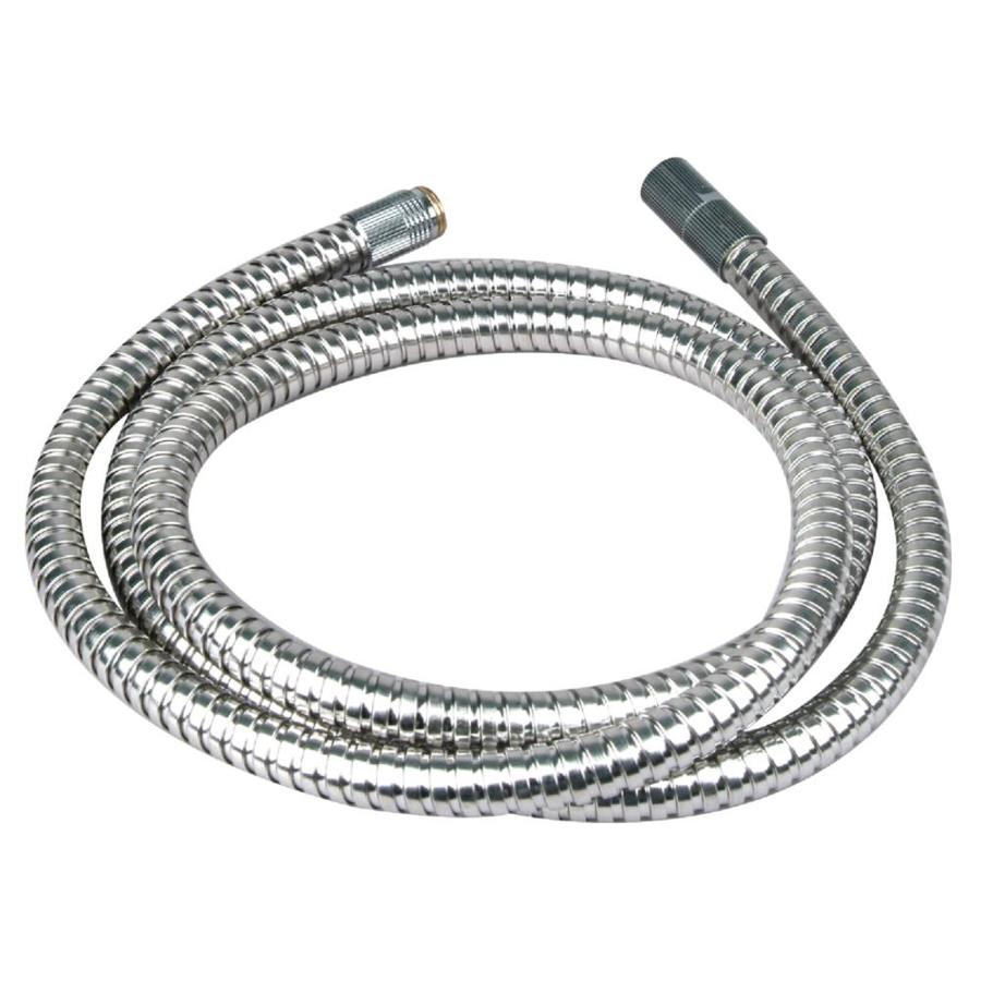 delta kitchen faucet pull out hose replacement delta kitchen faucet repair Faucet Spray Hoses Accessories At Lowes