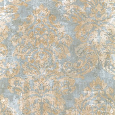 Shop Norwall Peelable Vinyl Prepasted Classic Wallpaper at Lowes.com