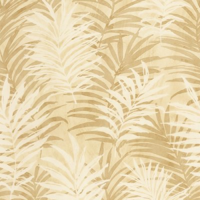 Shop Waverly Brown Strippable Paper Prepasted Classic Wallpaper at Lowes.com