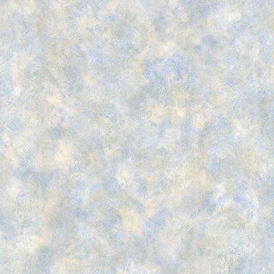 Beadboard as Kitchen Backsplash | Free Wallpaper