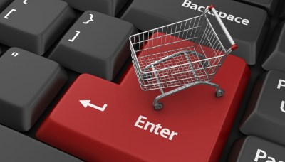 Survey: Most Consumers 'Very Pleased' With Buy Online, Pick-Up In-Store Experience - Mobile ...