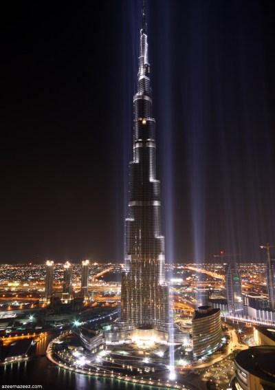 Top 10 Things To Do In Dubai – Moco-choco