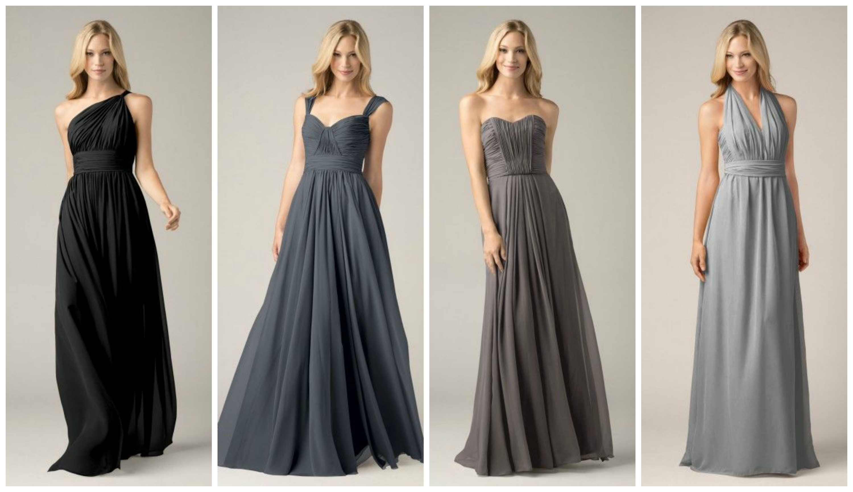 grey ombre wedding dress ombre wedding dress grey ombre wedding dress