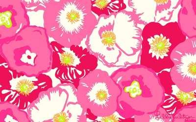 15 Stylish Desktop Wallpapers – Modern Day Moms
