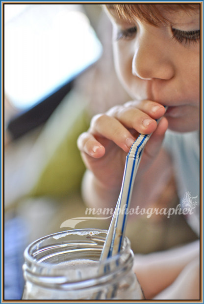 Milk   Mom Photographer