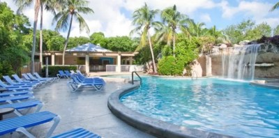 The Five Best Key Largo Hotels of 2018