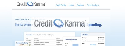 Credit Karma Review - Get Your Credit Score for Free? #free #credit #card - Credits