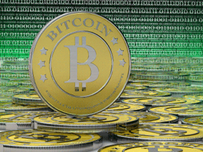 Bitcoin Hedge Fund Partnership Shows Interest from Pro Investors Rising
