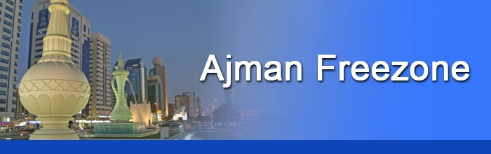 Focal Points of Ajman Free Zone Company Formation | Business Service Consultant