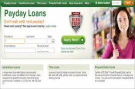 Payday Loans for People on Benefits Same Day, Cheap Loans for People on Benefits | Motorcycle ...
