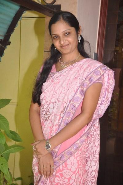 Picture 786679 | Actress Nikitha @ Mu Pu Jaakirathai Short Film Screening Stills | New Movie Posters